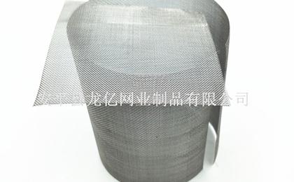 镍铬合金网